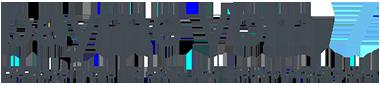 logo-bayme-vbm