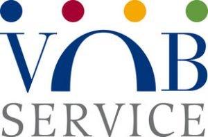 VÖB Service apsec Referenz