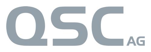 CSC AG