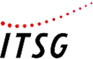 ITSG apsec Referenz