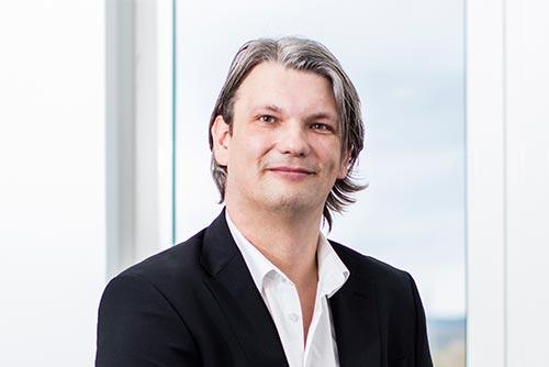 Andreas Schlottke