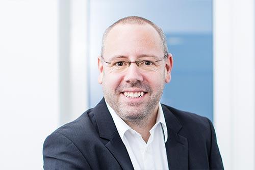 Claus Möhler
