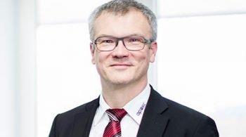 Frank Schlottke