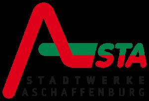 Stadtwerke Aschaffenburg apsec Referenz
