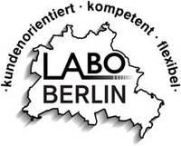 Berlin Labo