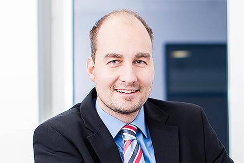 Matthias Ballreich