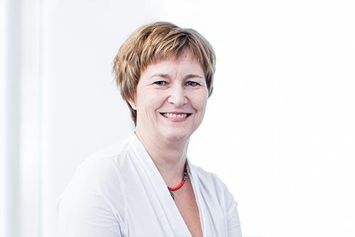 Veronika Röthel