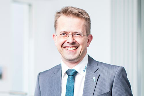 Volker Röthel