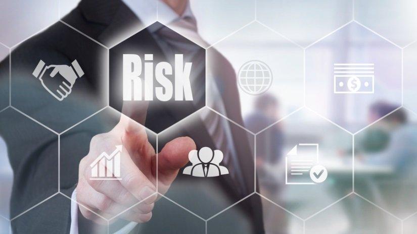 IT-Grundschutz des BSI