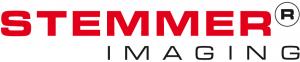 Logo STEMMER IMAGING GmbH