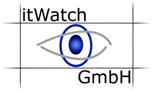 Logo itWatch