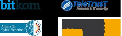 Logo Mitgliedschaften