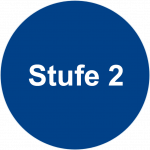 i-Kfz Stufe 2
