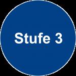 i-Kfz Stufe 3
