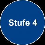 i-Kfz Stufe 4