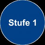 i-KFZ Stufe 1