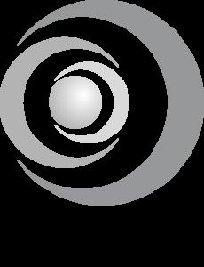 am surf modelltechnik gmbh Logo