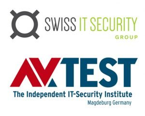 AV-Test GmbH, SITS Group