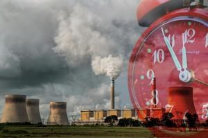 Energieversorger müssen sich schleunigst um Informationssicherheit kümmern, so will es das Gesetz
